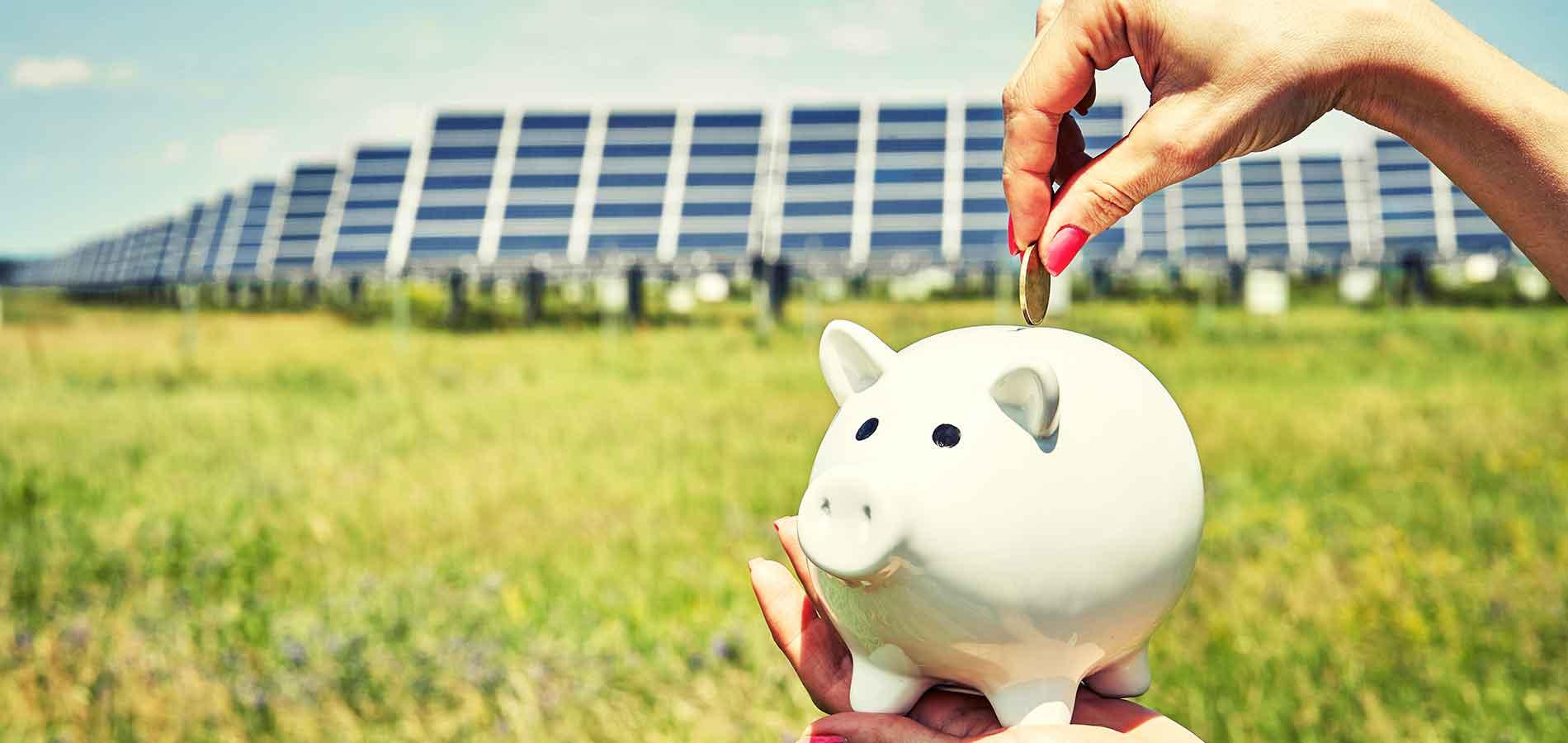 Nuovo Superbonus al 110% per fotovoltaico e pompe di calore con il DL Rilancio